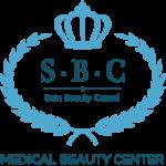 Scin Beauty Cassel